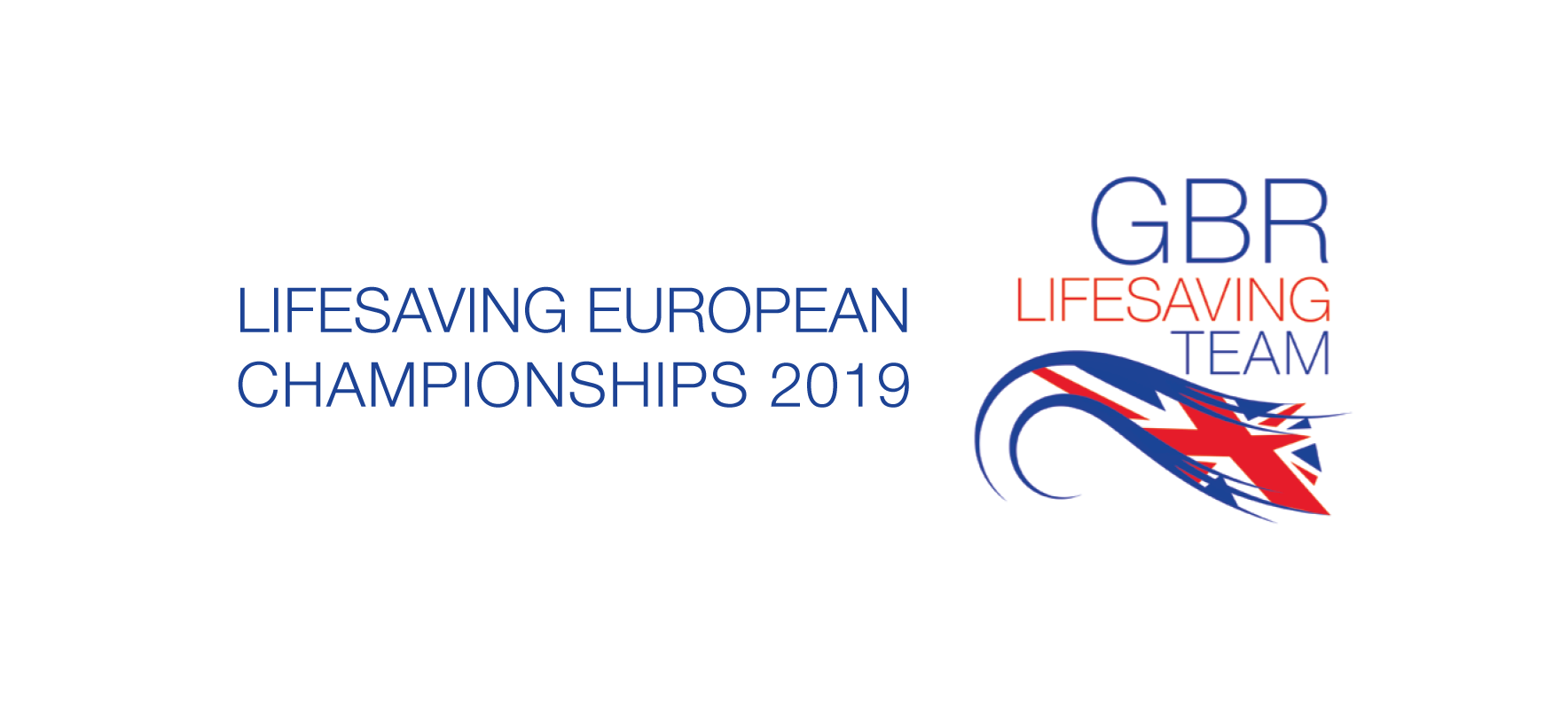 Great Britain Lifesaving announce Open Team to compete at 2019 Lifesaving European Championships in Italy