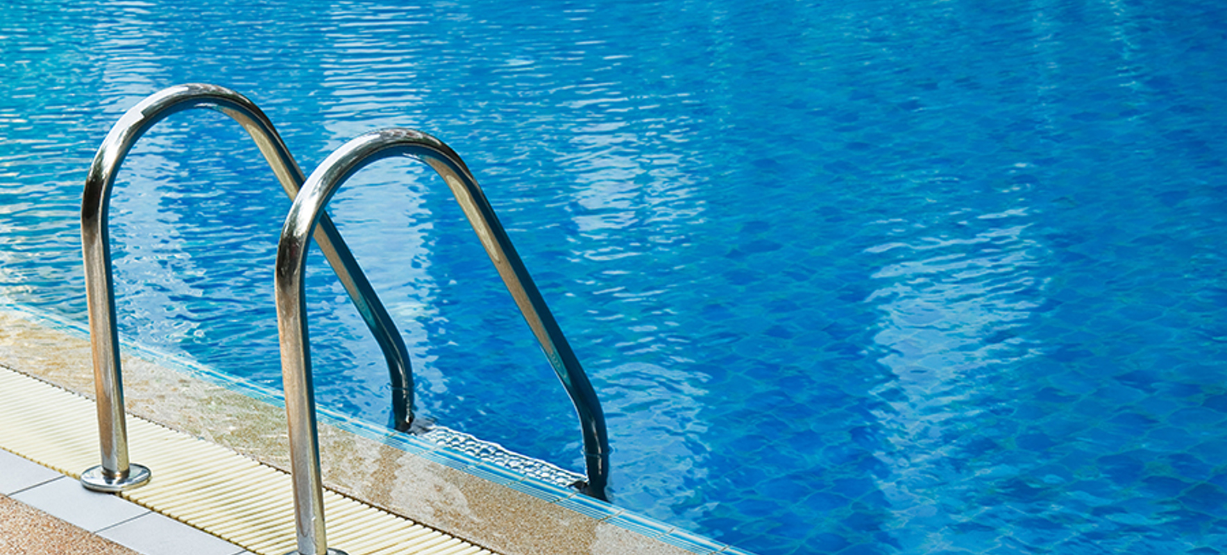 Swimming Pools – Consultancy Service