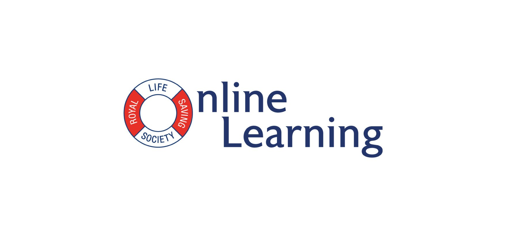 Free Online Ongoing Training for NPLQ holders