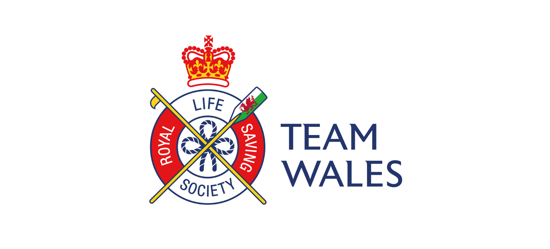 Welsh Team Management Appointed for the upcoming Commonwealth Festival of Lifesaving.