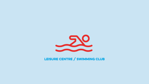 Leisure Centre / Swimming Club