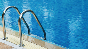 Swimming pool water inactivates Covid-19 virus in 30 seconds, according to new study