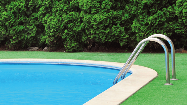 Water Safety in Residential Swimming Pools