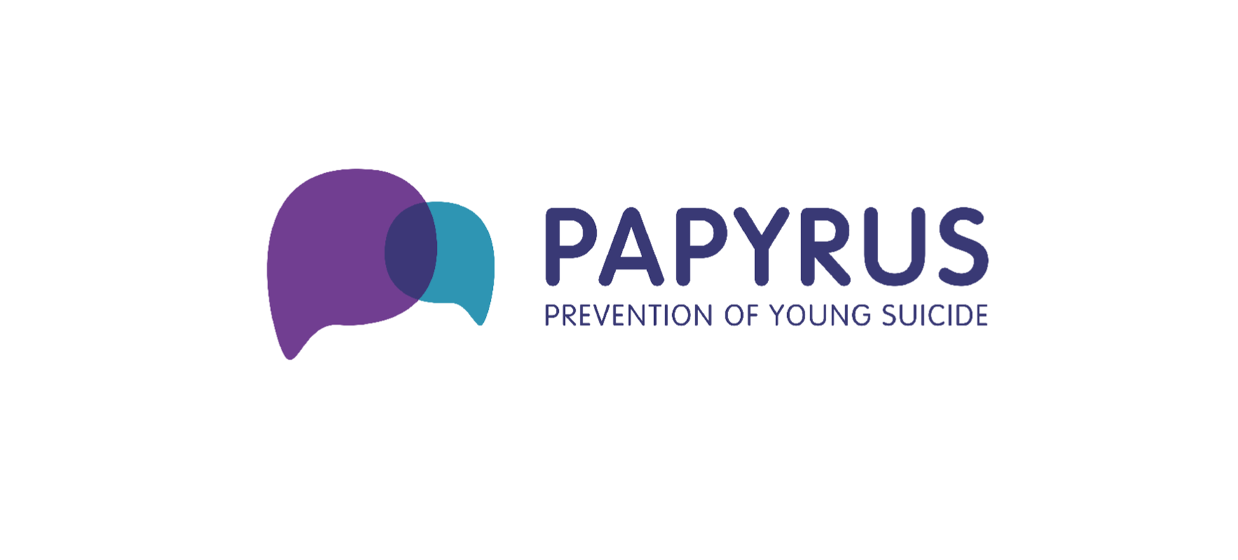 Royal Life Saving Society UK launch partnership with PAPYRUS Suicide Charity