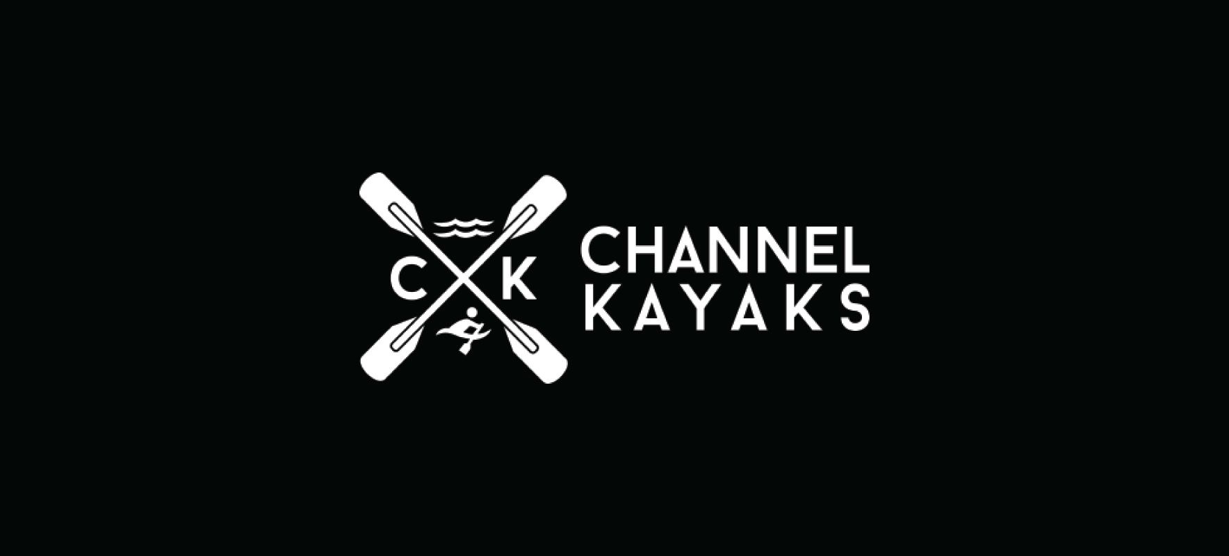 Channel Kayaks