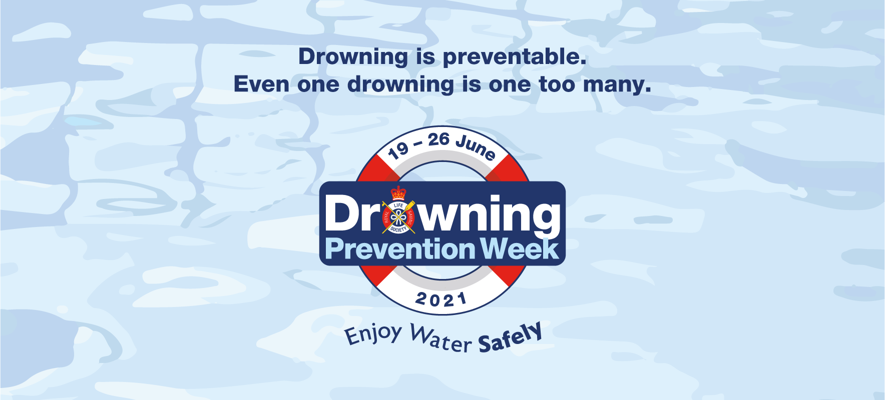 drowning-prevention-week-2021