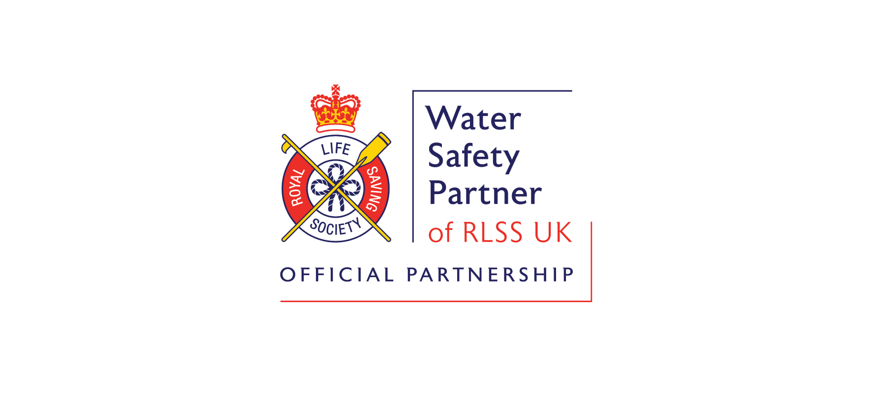 water-safety-partners