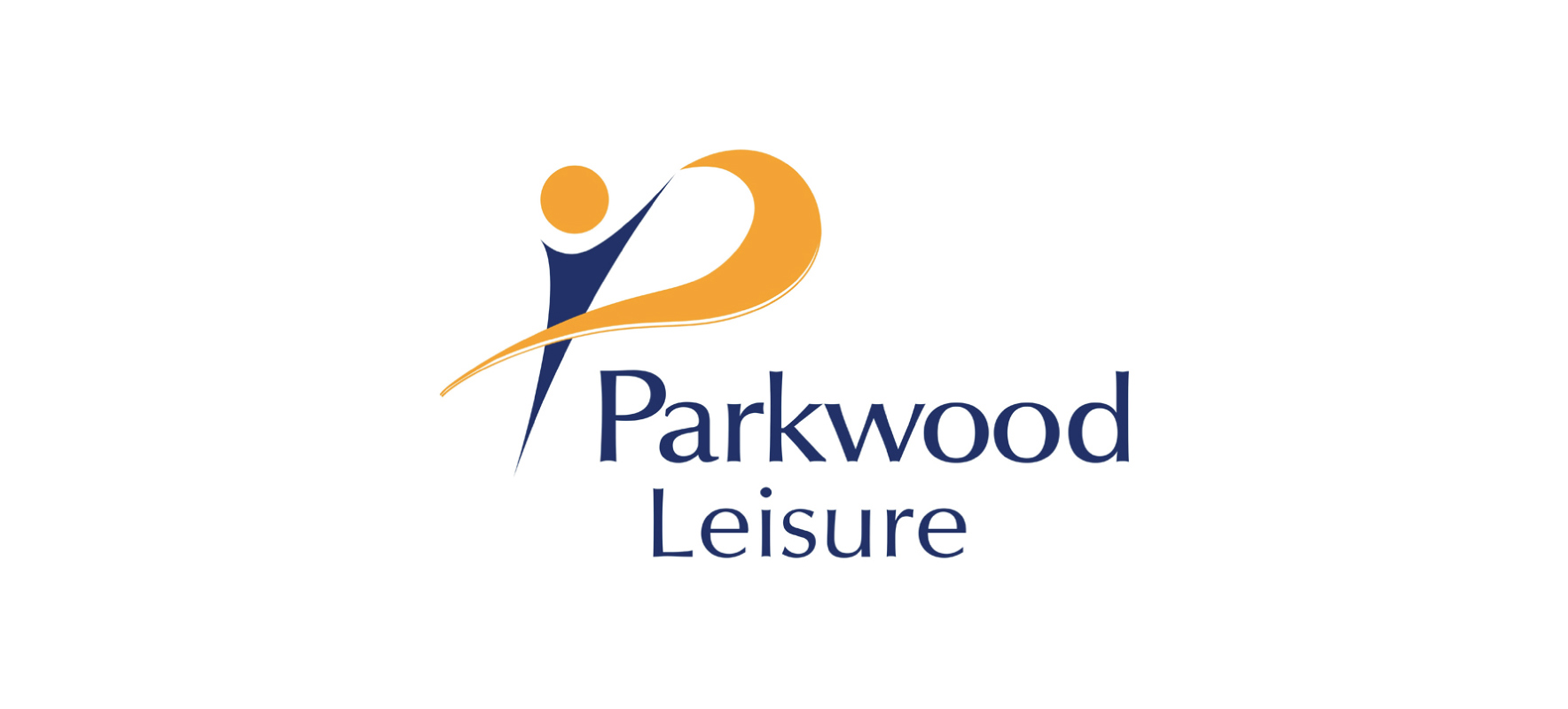 Parkwood Leisure