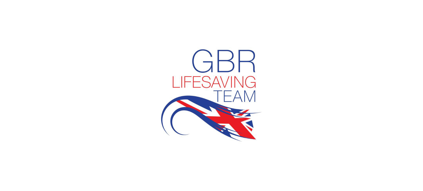 GBR Lifesaving