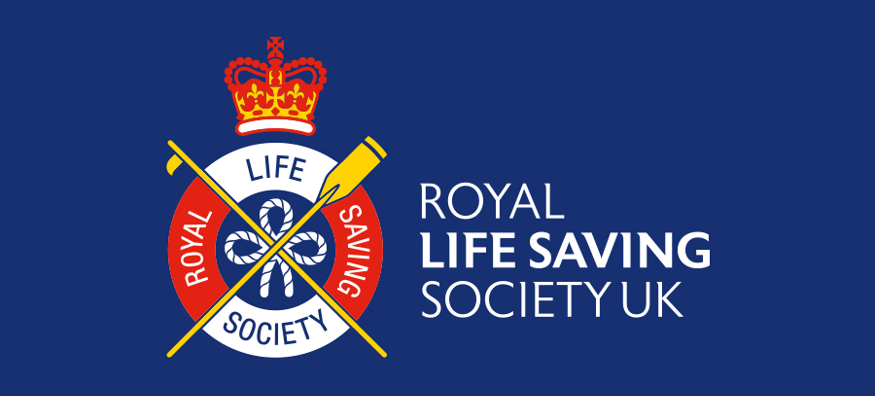 RLSS UK heads talk about the launch of the first National Strategy for Drowning Prevention in the UK