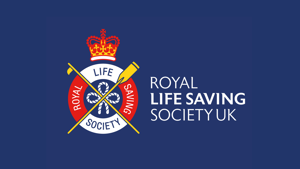 RLSS UK reaction to Government announcement on 10 May