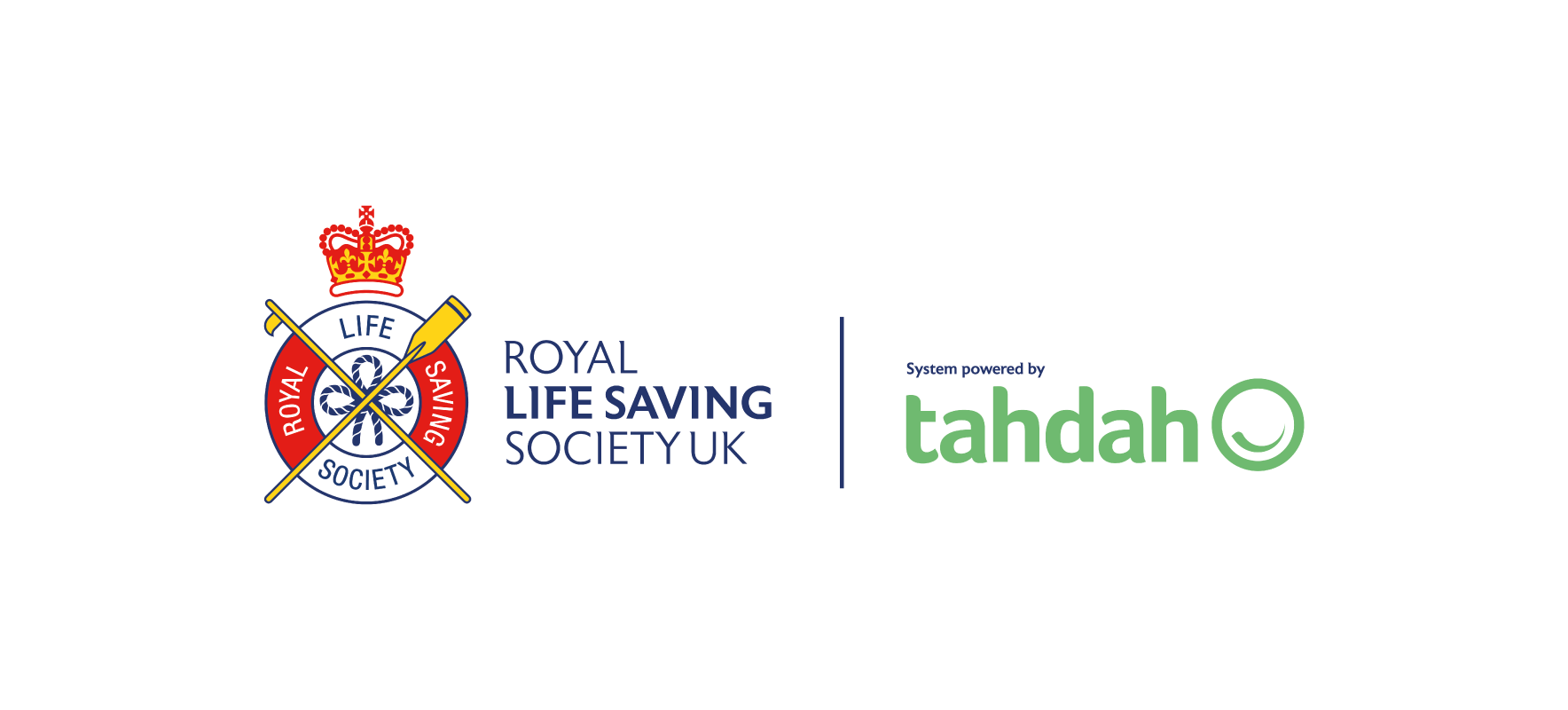 2020 vision for the Royal Life Saving Society UK's online services