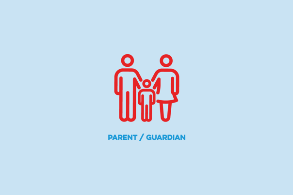 Parent / Guardian