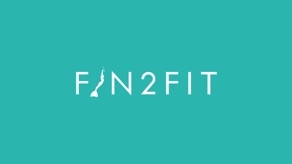 Fin2Fit