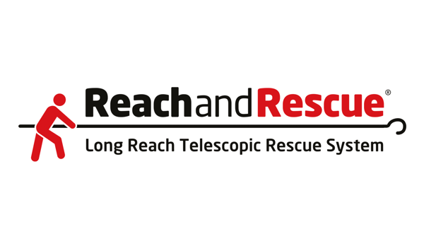 Reach and Rescue