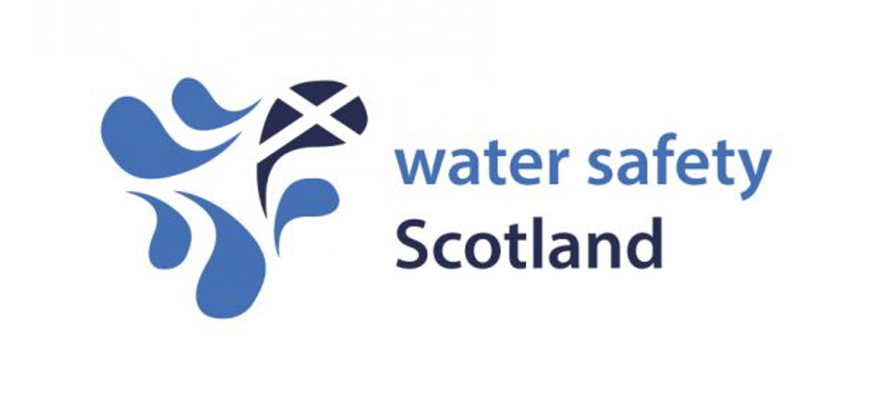 RLSS UK joins experts for Water Safety Scotland conference