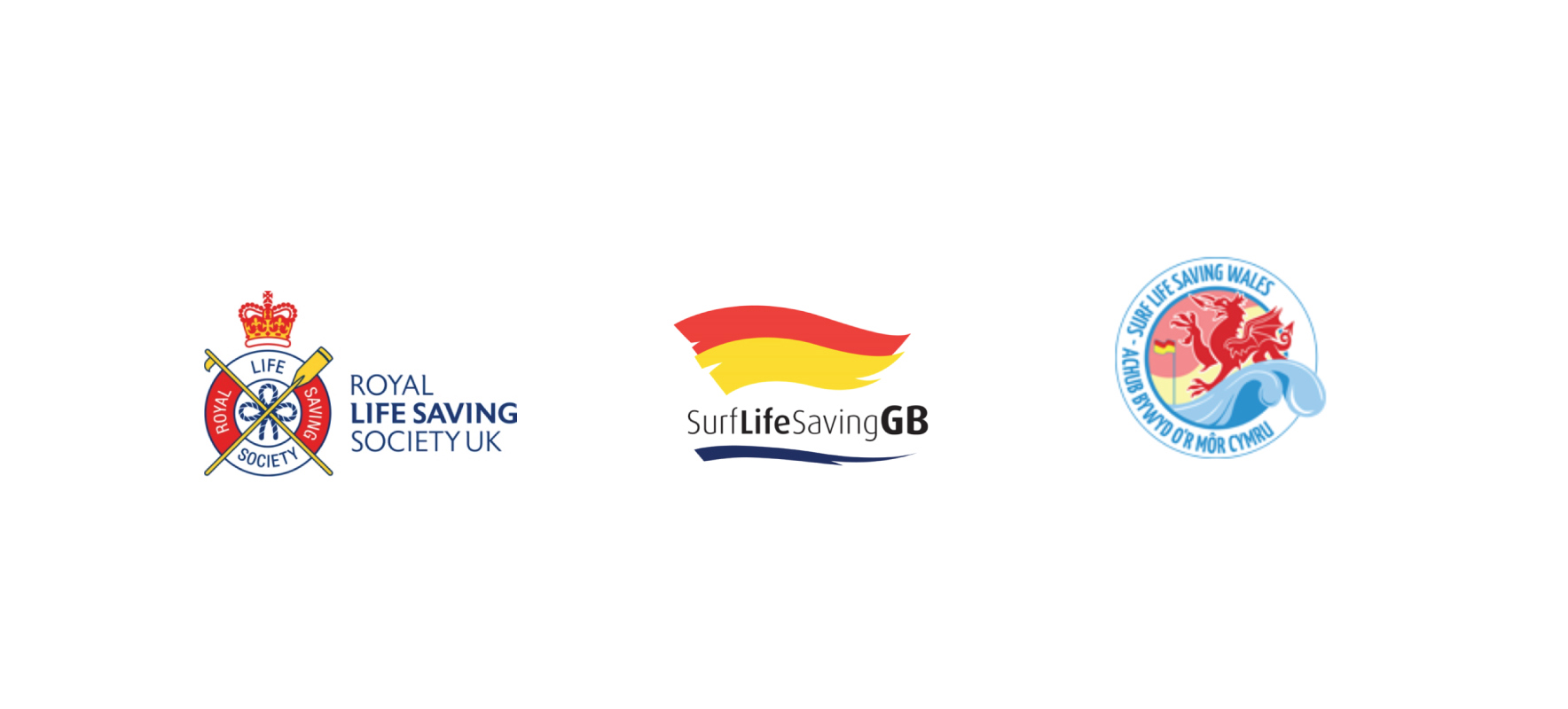 GBR Lifesaving Steering Group are pleased to announce the appointment of the new Management Team
