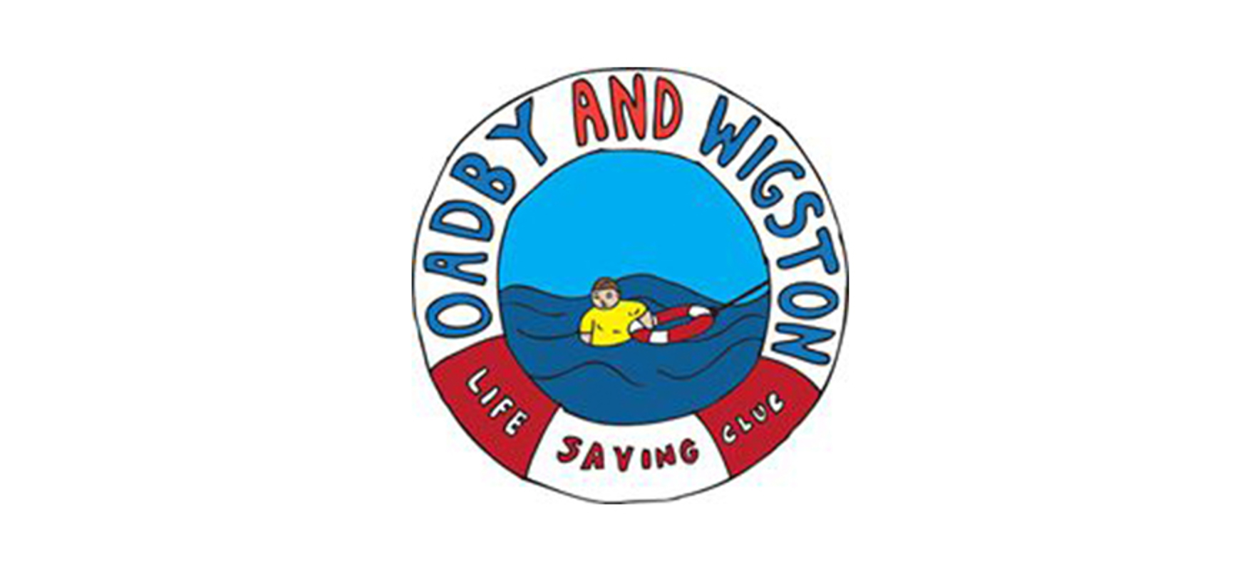 Oadby and Wigston Lifesaving Club host Open Day