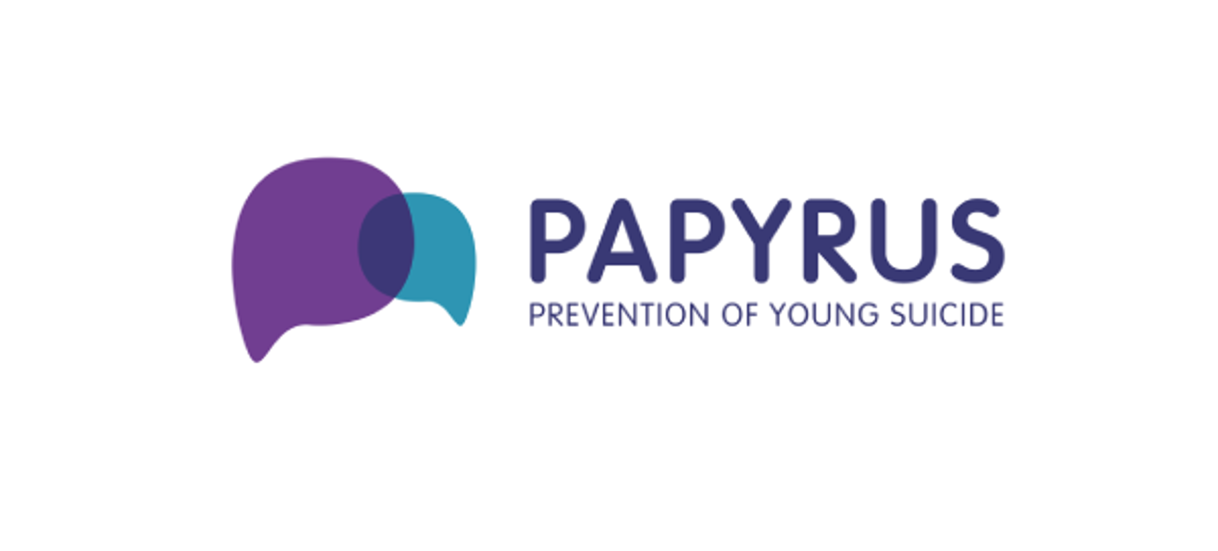 PAPYRUS Suicide Charity