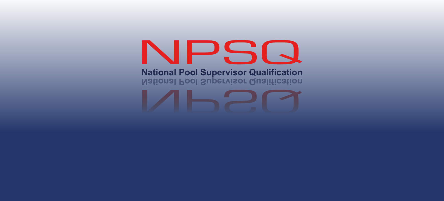 National Pool Supervisor Qualification - Testimonials