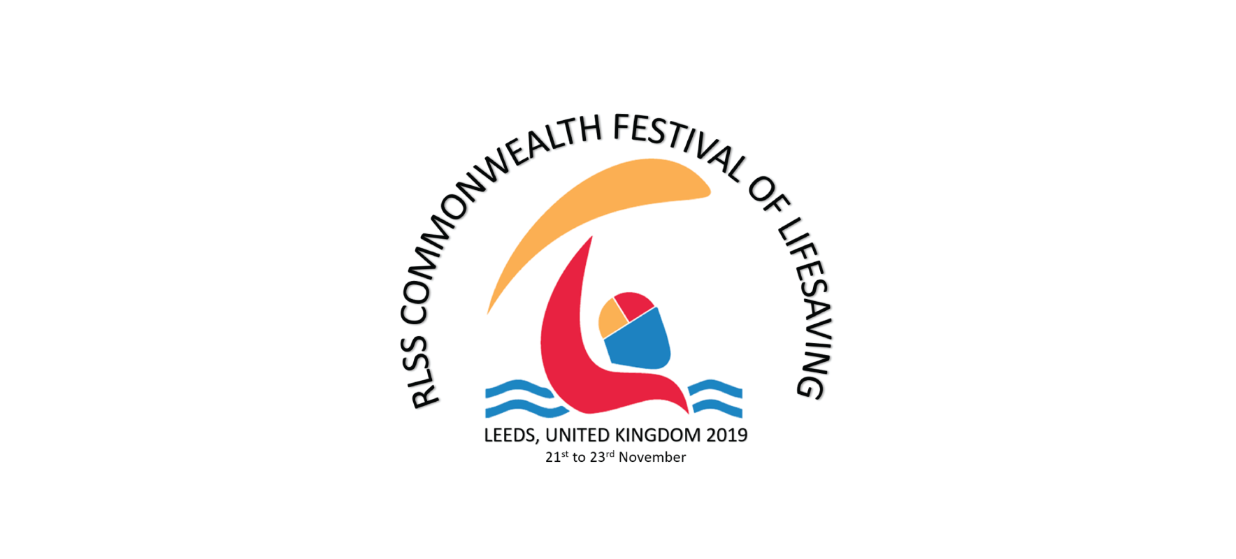 RLSS UK confirm England's coaching team for the Commonwealth Festival of Lifesaving