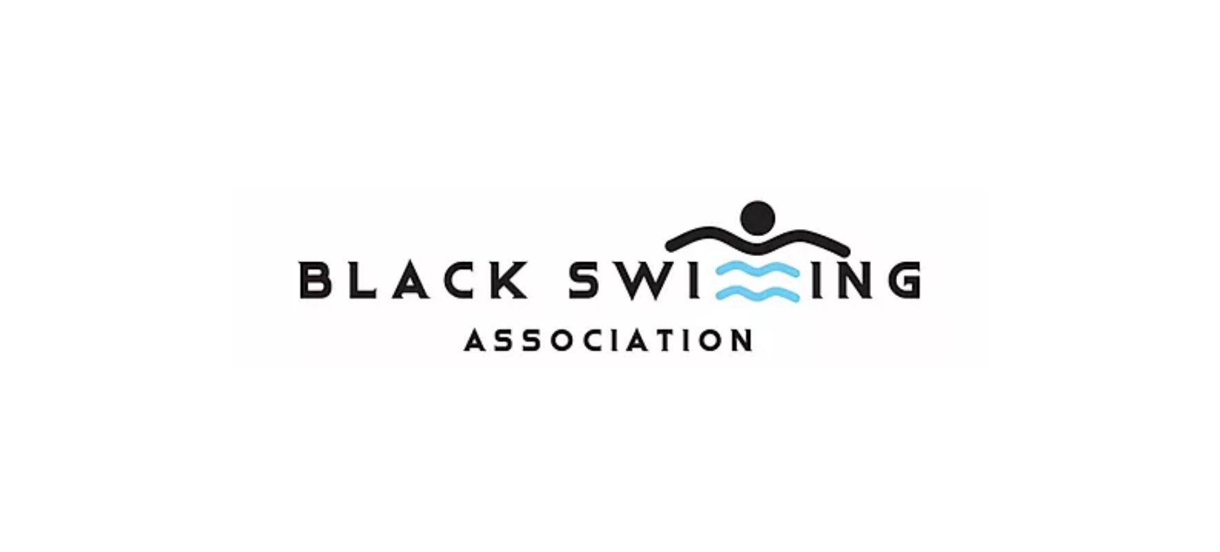 Black Swimming Association