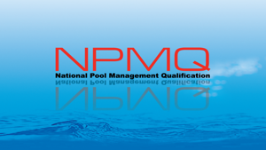 National Pool Management Qualification (NPMQ), 7, 8, 14 and 15 June 2021