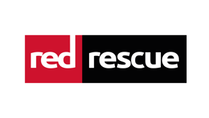 Red Rescue