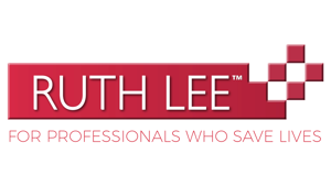 Ruth Lee Ltd