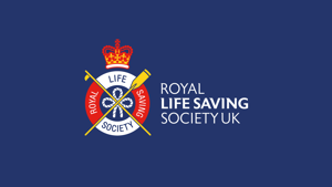 Request to use the RLSS UK logo