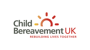 Child Bereavement UK