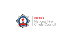 National Fire Chiefs Council
